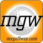 MyGolfWay-Avatar-2