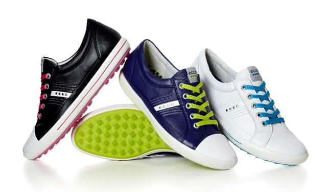 Ecco golf shoes women. Cheap clothing stores