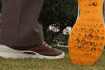 Test: Zapatos Ecco BIOM Hybrid