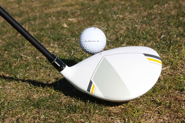 taylormade rocketballz stage 2 driver adjustment instructions