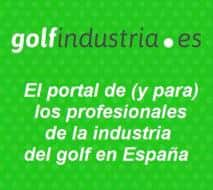 Golf Industria