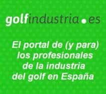 Golf Industria