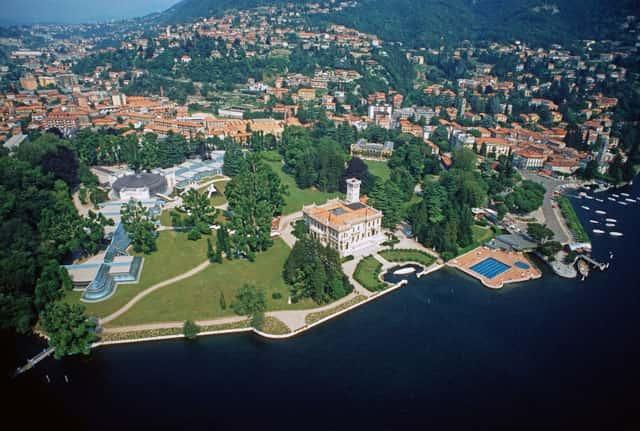 VILLA-ERBA-Lago-di-Como