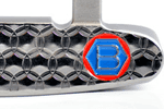 Review: Bettinardi Golf BB1 Putter