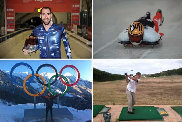 Ander-Mirambell-entrevista-skeleton-y-golf