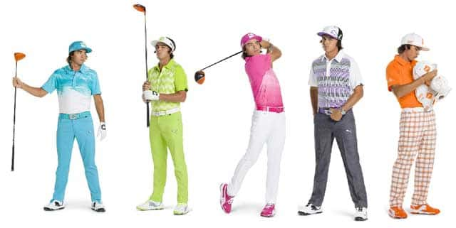 c77344822 Masters 2014 - Dressed to win… the green jacket - MyGolfWay ...