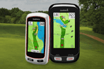 Test: GPS de golf Approach G8 de Garmin