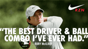 rory-the-open_180x100