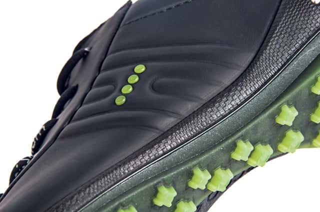 69230a453ef7 Ecco - Minimalist hybrid golf shoe offers new BIOM Zero models ...