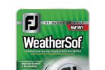 FootJoy – Celebración del 25 aniversario del guante de golf WeatherSof