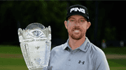 hunter-mahan-barclays_180x100