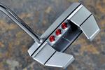 Titleist – Lanzamiento de los nuevos putters Scotty Cameron Futura X5 y X5R
