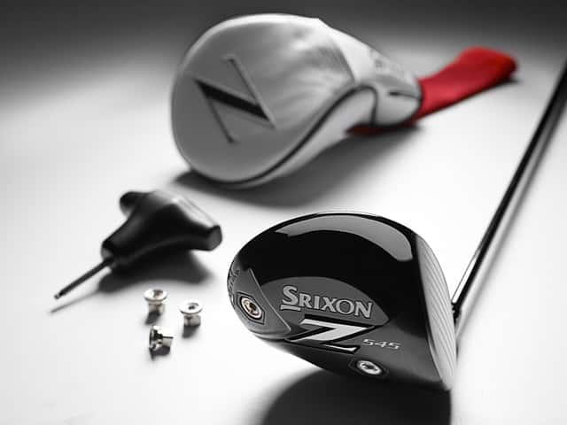 Srixon-Z545-Driver-Portada