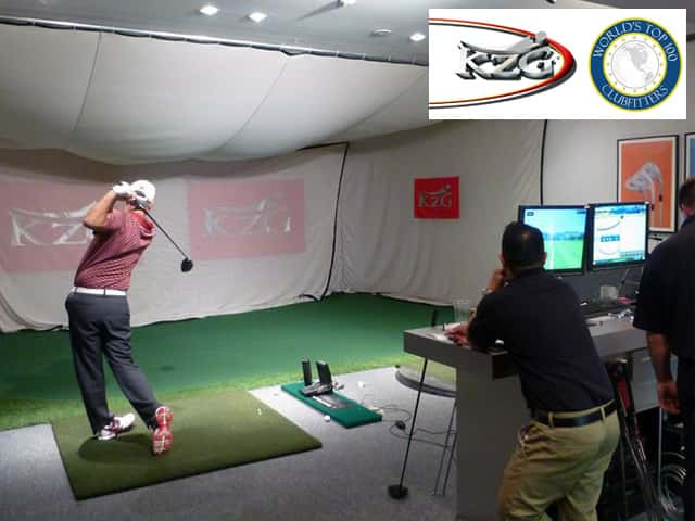 KZG-TOP-100-clubfitters