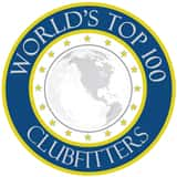 Logo-Top-100-Clubfitters