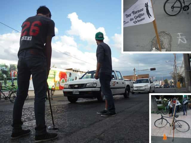 Golf-urbano-Torneo-Golfito-3