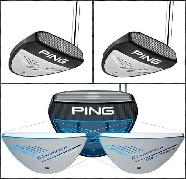 F04-Ping-Cadence-Ketsch-putter-review