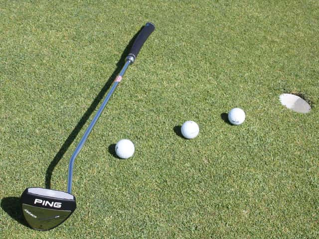 F05-Ping-Cadence-Ketsch-putter-review