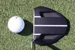 Review: Ping Cadence TR Ketsch Putter