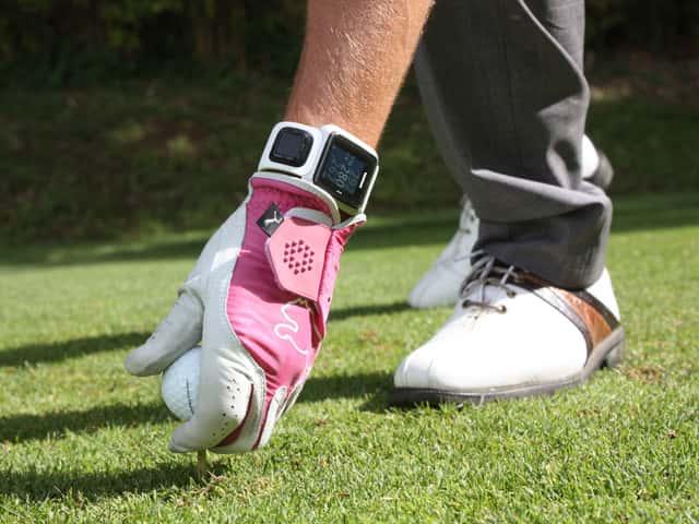 TomTom-Golfer-1