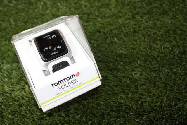 TomTom-Golfer-2