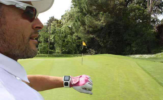 TomTom-Golfer-7