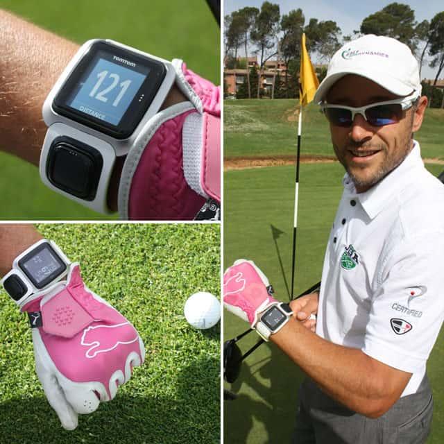 TomTom-Golfer-8