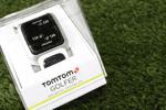 Test: Reloj GPS de golf TomTom Golfer