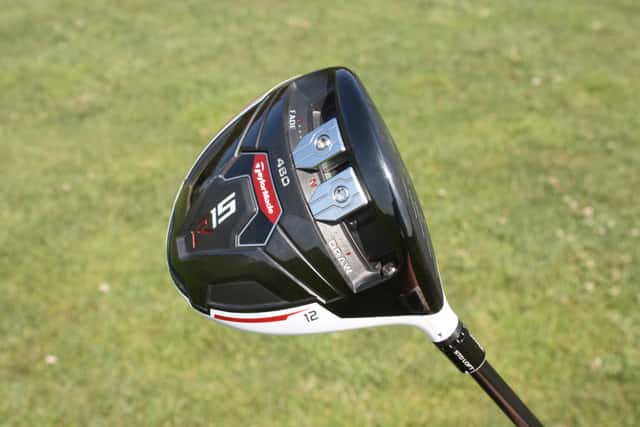 TaylorMade-R15-02