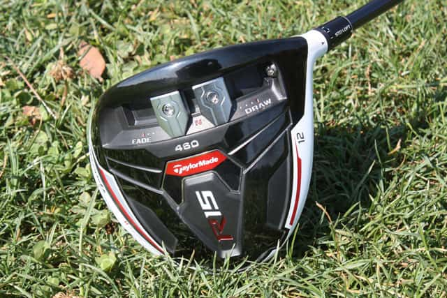 TaylorMade-R15-06