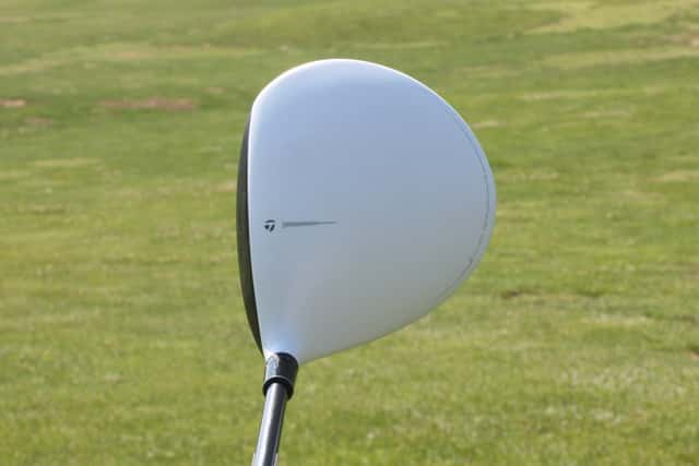 TaylorMade-R15-07