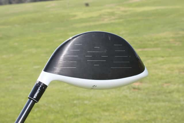 TaylorMade-R15-08