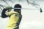El film 'Tiger Woods de Bengala' pide material de golf para niños desfavorecidos en India