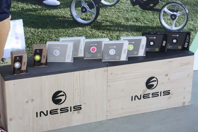 Inesis-Golf-Gama-Bolas