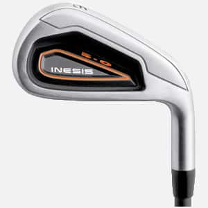 Inesis-Golf-Hierro-5-0
