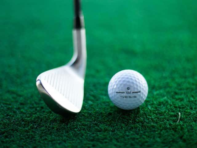 Inesis-Golf-portada