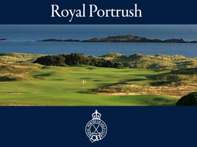 7394 royal portrush solon oh