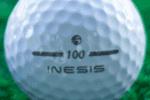 Inesis – Nuevas bolas, ropa y zapatos de golf para el Otoño-Invierno 2015 en Decathlon