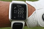 TomTom Golfer – Recorremos el campo analizando el último reloj GPS de golf