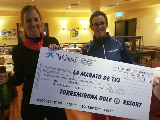 Torremirona-TV3-1