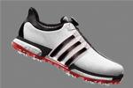 adidas Golf – Brandt Snedeker gana el Farmers Open con los nuevos zapatos adidas TOUR360 BOST
