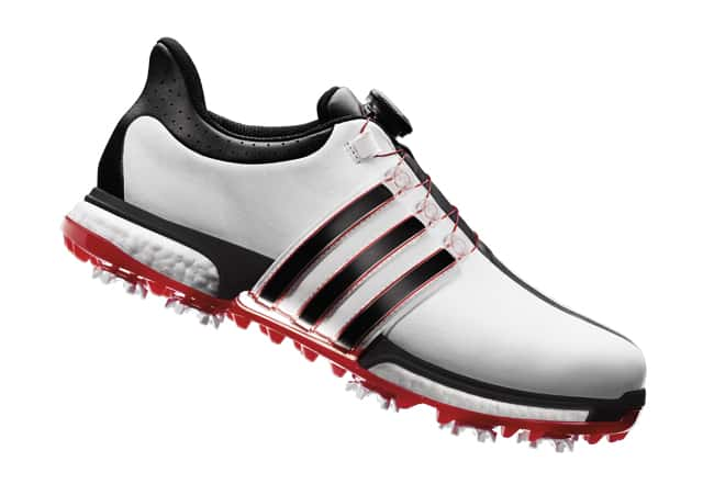 26d668f0dc07 adidas Golf – The new TOUR360 BOOST celebrates 10 Years of TOUR360 ...