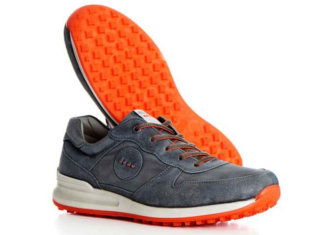 Ecco Shoes Online Thailand