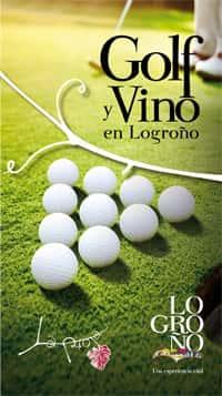 golf-y-vino-logrono-folleto