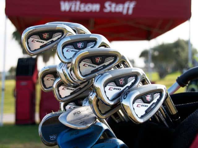 Test-Wilson-Golf-C200-01