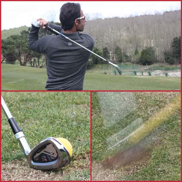 Test-Wilson-Golf-C200-02