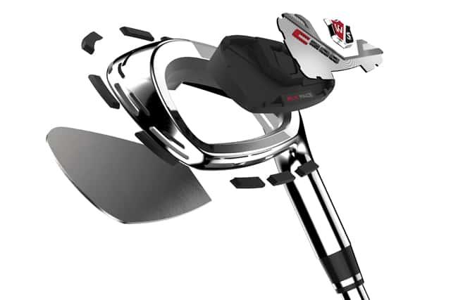 Test-Wilson-Golf-C200-03