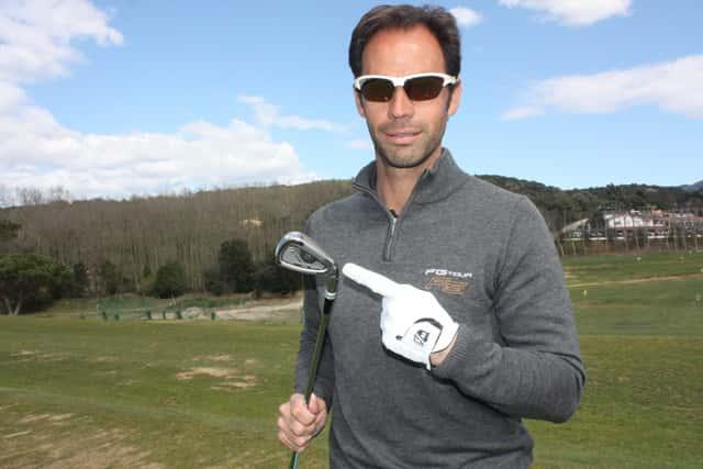 Test-Wilson-Golf-C200-04