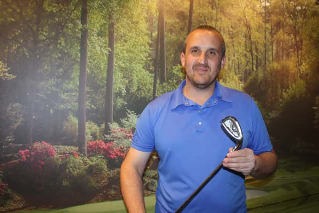 Test-Wilson-Golf-C200-05