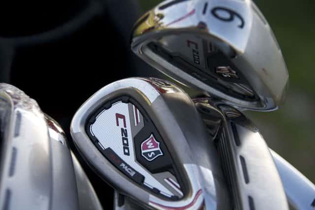 Test-Wilson-Golf-C200-06